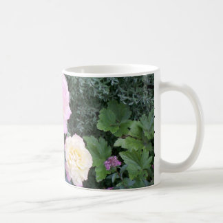 Roses for everyone occasions coffee mug