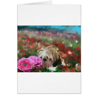 roses garden.jpg card