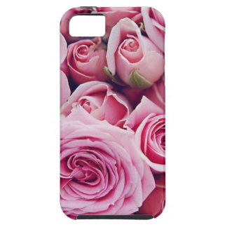 roses iPhone 5 cases