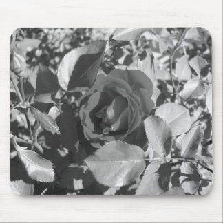 Roses Mousepad Tapis De Souris