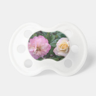 ROSES PACIFIER