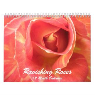 Roses Photo Rose Photos Flower Calendar