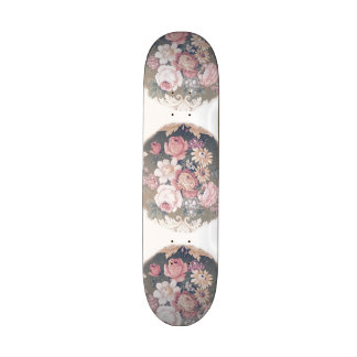Roses siradesign skateboard decks
