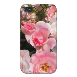 Roses Speck Hard Shell I phone Case