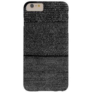 Rosetta Stone case
