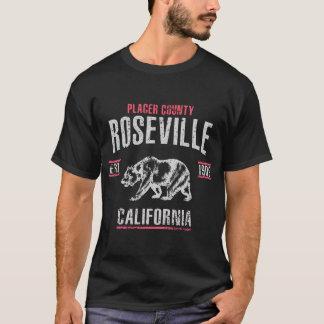 Roseville T-Shirt