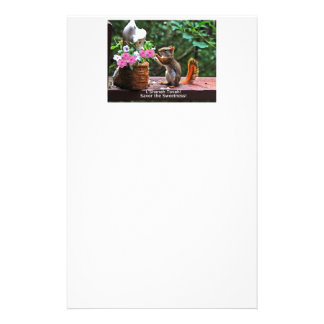 Rosh Hashanah Cards Gifts Personalized Stationery