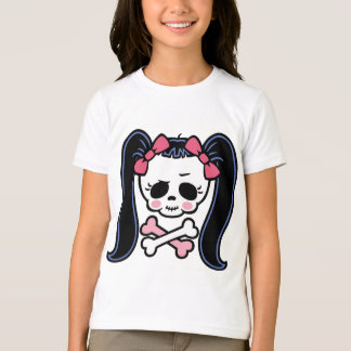 Rosie Roger T-Shirt