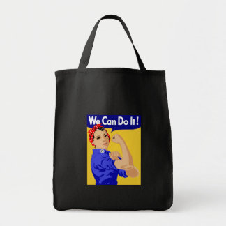 Rosie the Riveter graphic design