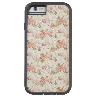 Rosy Roses Tough Xtreme iPhone 6 Case