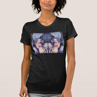 Rosy Twilight T-Shirt