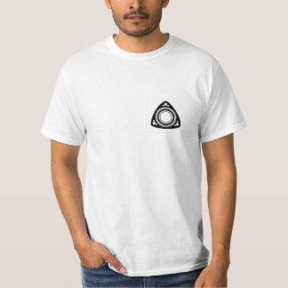 Rotary Power T-Shirt