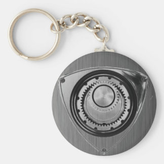 rotary rx rx8 mazda keychains