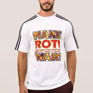 Roti Make X T-Shirt