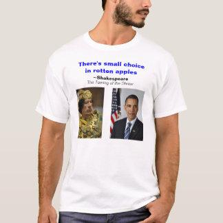 Rotten Apples T-Shirt