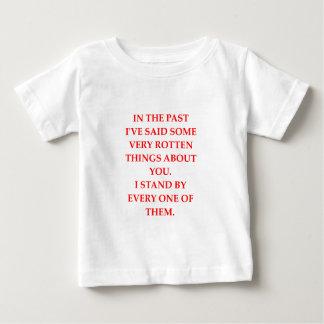 ROTTEN BABY T-Shirt