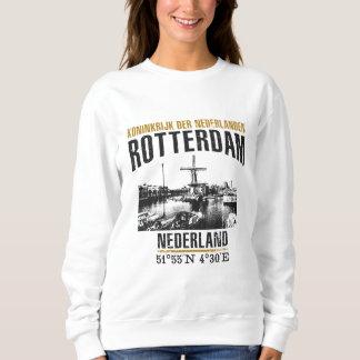 Rotterdam Sweatshirt