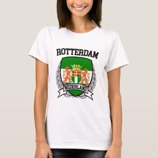 Rotterdam T-Shirt