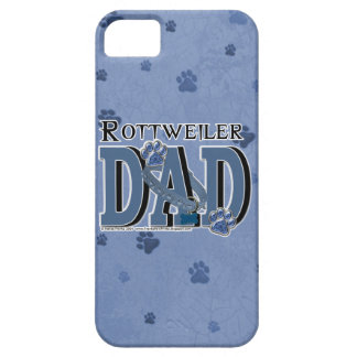 Rottweiler DAD Case For The iPhone 5