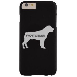 #ROTTWEILER IPHONE COVER