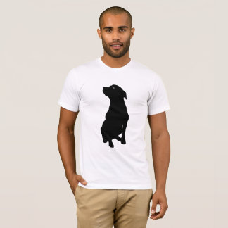 Rottweiler Mens Tshirts