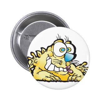 rotunda_cat pinback buttons