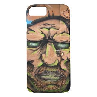 rough rider iPhone 7 case