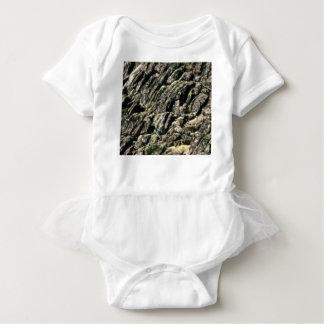 rough rock ridge baby bodysuit