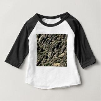 rough rock ridge baby T-Shirt