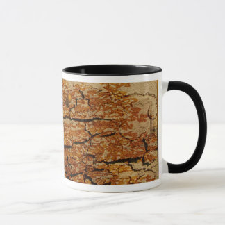 Rough Surface Mug