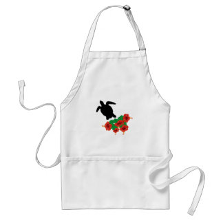 Roughing It Standard Apron
