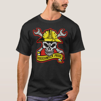 ROUGHNECK PRIDE T-Shirt