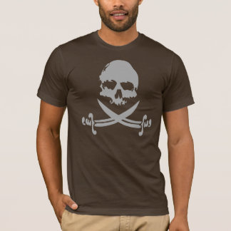 Roughneck Shirt