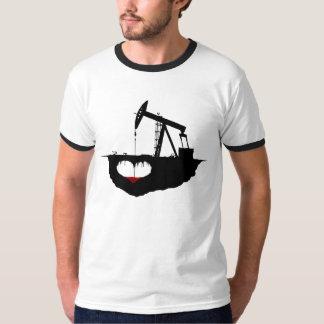 ROUGHNECK T-Shirt