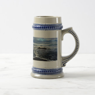 RoughWaters Beer Stein