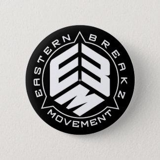 Round EBM Button
