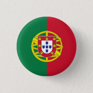 round Portugal swipes in 1 Inch Round Button