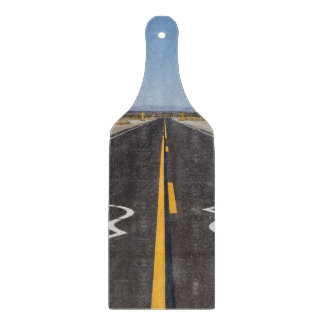 Route 66, Amboy (California, USA) Cutting Boards