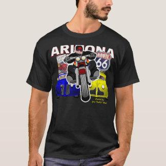 ROUTE 66 ARIZONA T-Shirt