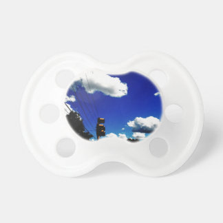 ROUTE 91 PACIFIER