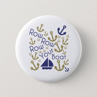 Row Your Pin
