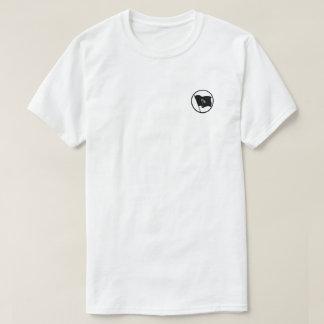 Rowdy Flag T-Shirt