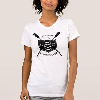 Rowing Club T-Shirt