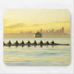 Rowing Team 2 Mouse Pads