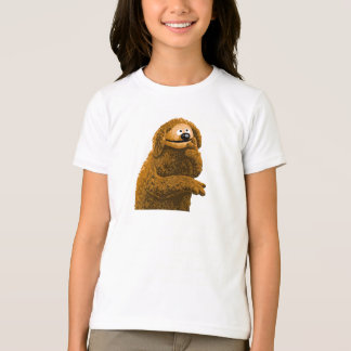 Rowlf Disney T-Shirt