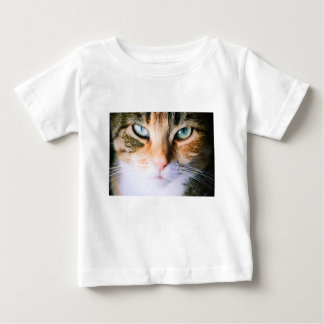 Roxie the cat baby T-Shirt
