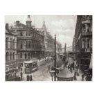 Royal Avenue, Belfast, c.1900 Postcard