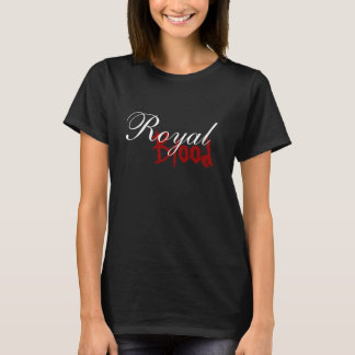 Royal Blood T-Shirt