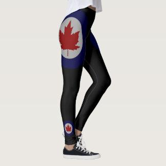 Royal Canadian Air Force (1946-1965) Leggings