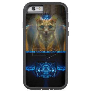 Royal Cat Tough Xtreme iPhone 6 Case